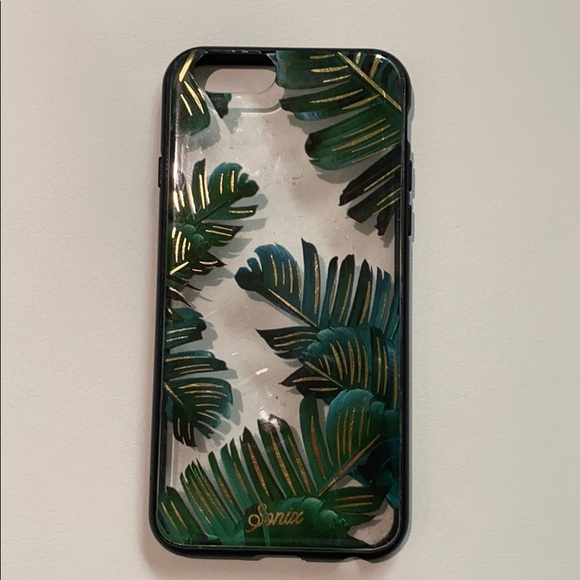 Sonix Accessories - Sonix phone case